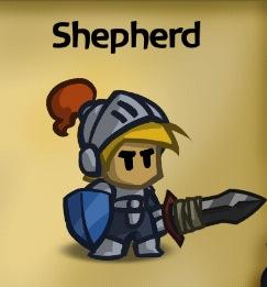 File:Shepherd.jpg