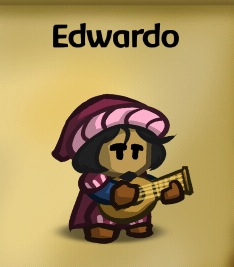 File:Edwardo.jpg