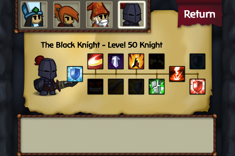 File:TehBlackNight.PNG