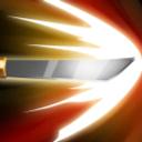 File:Blade Rush.png