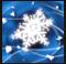 File:Wiz blizzard.png