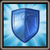 Skill-knight-shieldwall