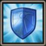 File:Skill-knight-shieldwall.png