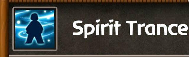 File:Spirit Trance.jpg