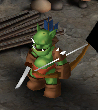 File:Goblin archer.PNG