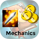 File:Mechanics.png