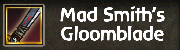 File:Mad Smiths.png