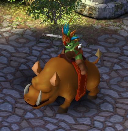 File:Boar rider.PNG