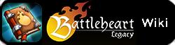 File:Battleheart Legacy Logo.png