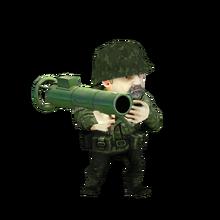 Bazooka-0