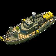 PTBoat-0