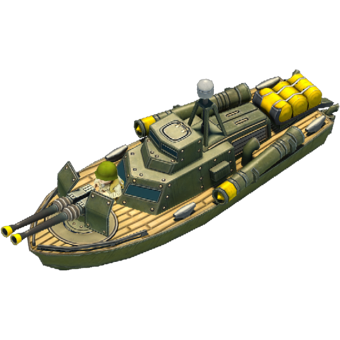 File:PTBoat-0.png
