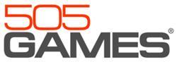 File:250px-505GAMESLogo zps30b8d812b.jpg