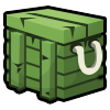 File:Wiki Supplies Icon.png