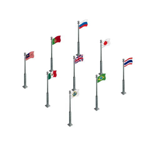 File:Flags4-0.png