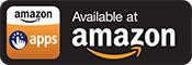 File:Amazon logo.png