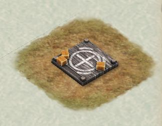 File:Air drop rank 1.jpg