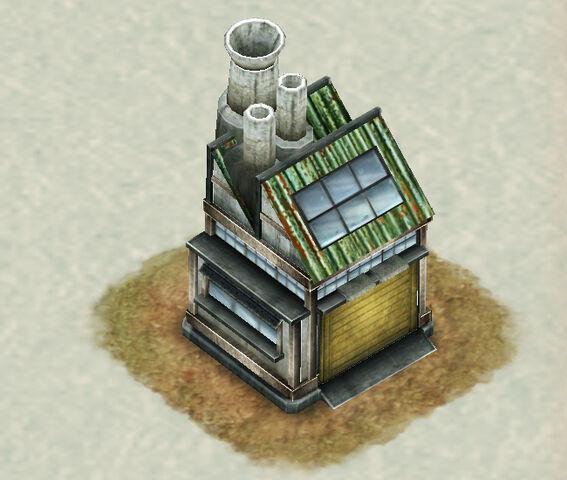 File:Factory rank 8.jpg