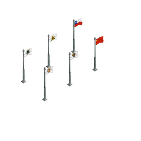 File:Flags7.png