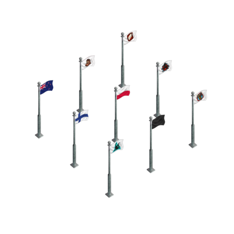 File:Flags2-0.png