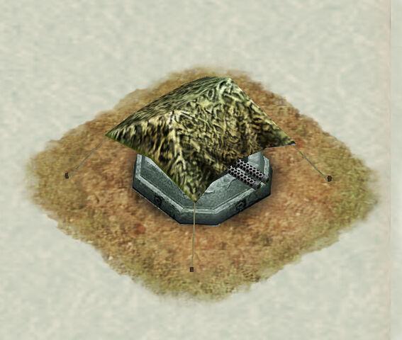 File:Machine gun rank 6.jpg