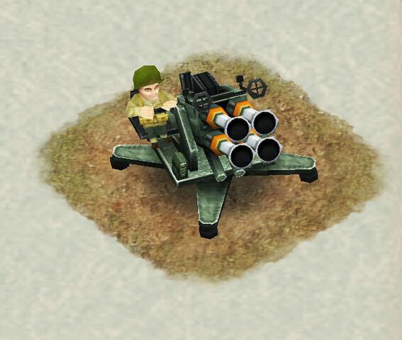 File:Anti air rank 5.jpg