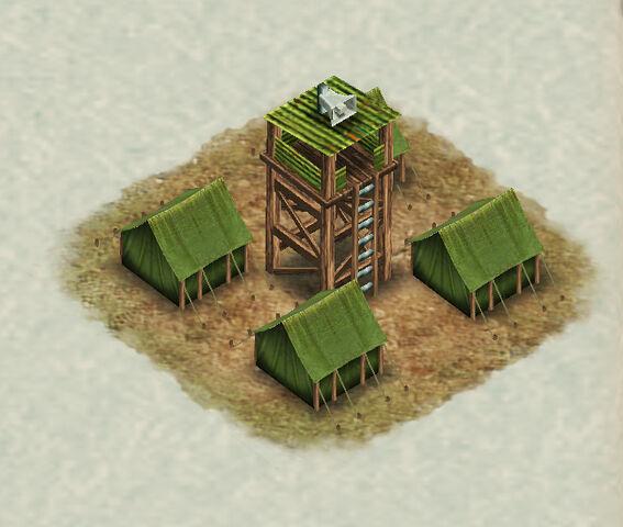 File:Camp rank 5.jpg