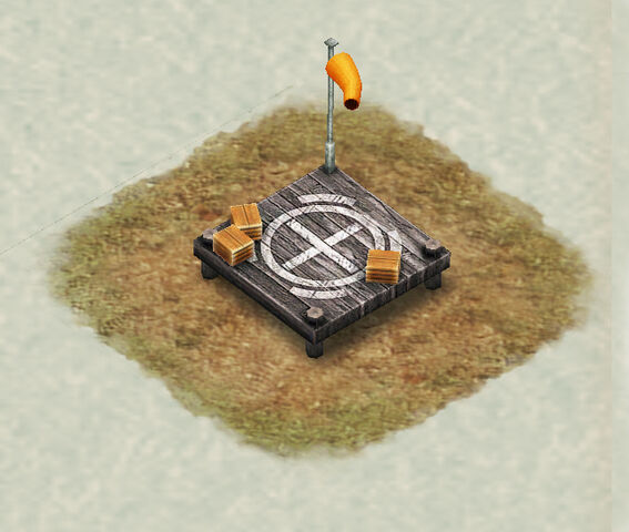 File:Air drop rank 2.jpg