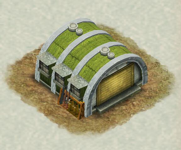 File:Barracks rank 8.jpg