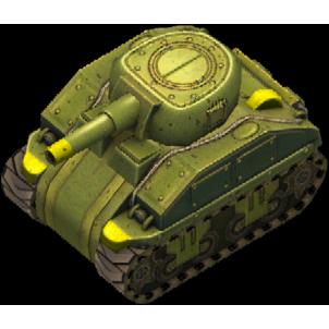File:Tank-1.png