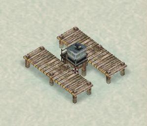 File:Harbor rank 2.jpg