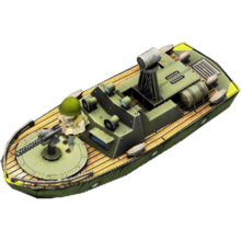 Gunboat-0