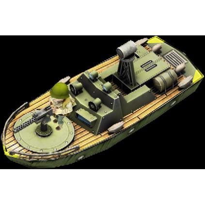 File:Gunboat-0.png