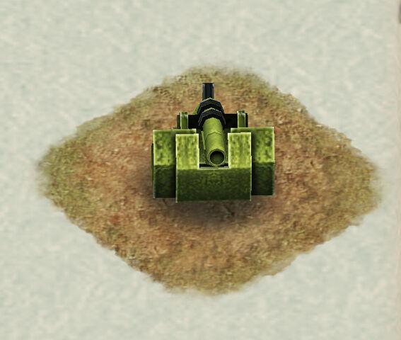 File:Howitzer rank 3.jpg