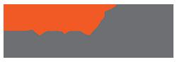 File:505GAMES-logo-orangegrey-RGB.png