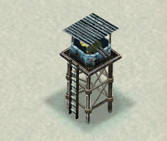 File:Sea fort rank 4.jpg