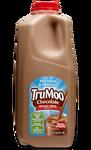 MilkChocolate.png