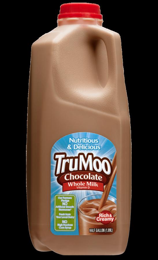 File:MilkChocolate.png