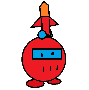 File:Mac Emblem Fusion.png