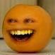 File:Annoying Orange.png