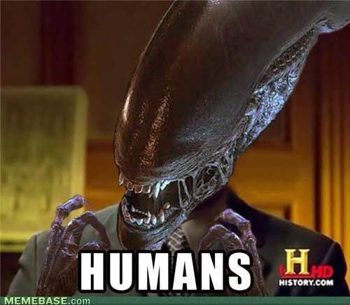 File:Humans.jpg
