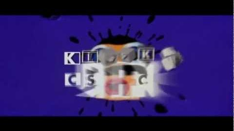 Klasky Csupo Alternative Variant 2002 normal pitch