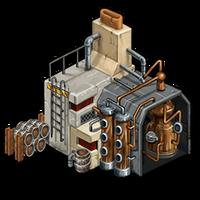 Distillery icon