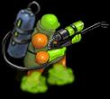ChemTrooper back