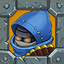 ChallengeEncounter SilverWolves icon