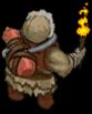 FireBreather back