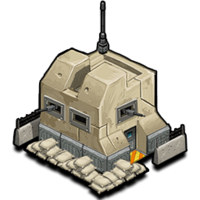 Bldg-Blockhouse
