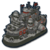Boss ship dreadnaught icon