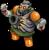 S trooper zombie cannon b icon