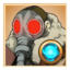 EncounterIcon RaiderPvP icon